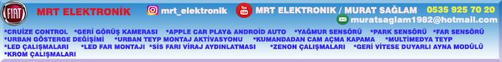 MRT ELEKTRONİK